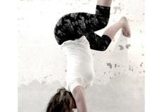 HandstandBowspring