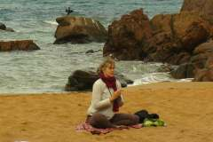 Yogakormoran-